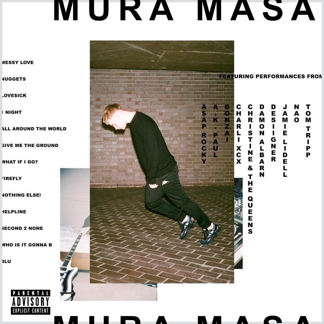 mura-masa-album-cover