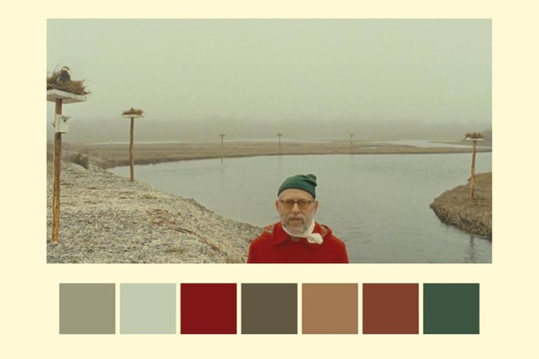 wes_anderson_colour_index-770x513.jpg