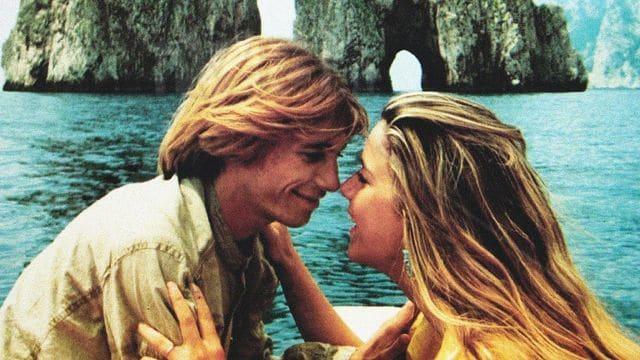 Vous I Riferimenti Di Capri Rendez Liberato Tutti Ibf6gyv7Y