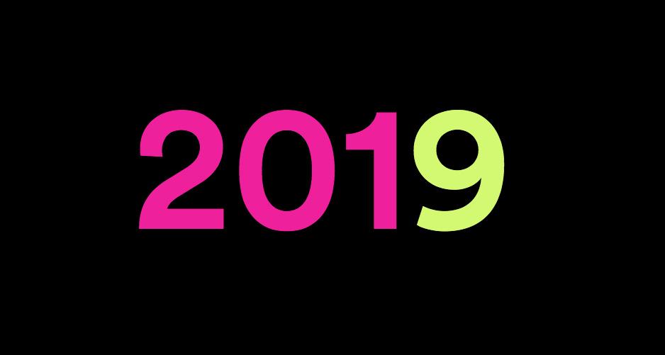 Rivivi il tuo anno in musica con Spotify Wrapped 2019