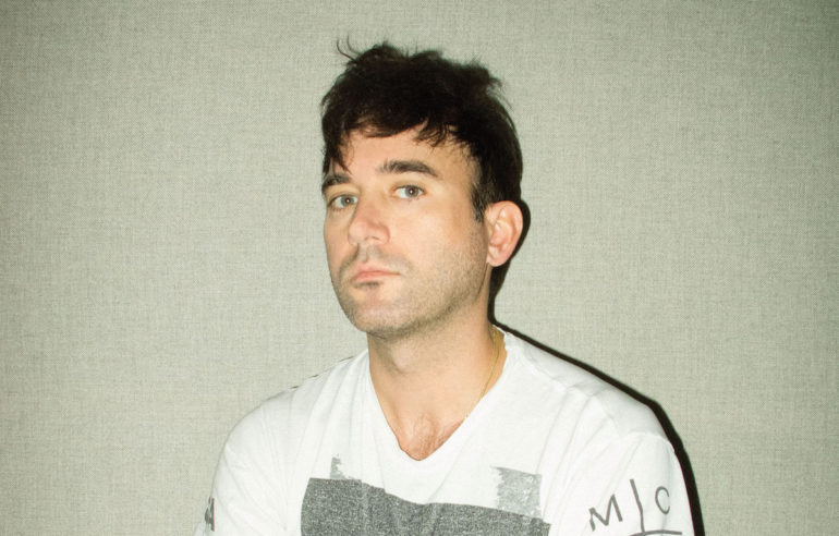 From Carrie to Lowell / Aporia, l'album new age di Sufjan ...