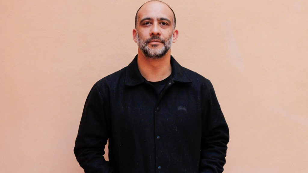 Raffaele Costantino ci racconta il suo nuovo podcast Music & The Cities